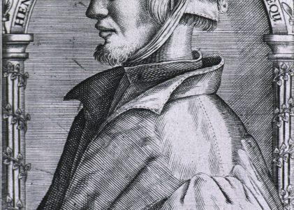 Agrippa, l'avvocato delle streghe e il De occulta philosophia