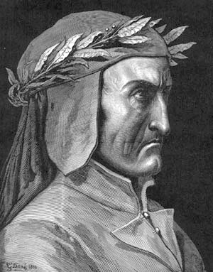 Divina Commedia – Gustave Doré